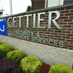 Gettier Security Front